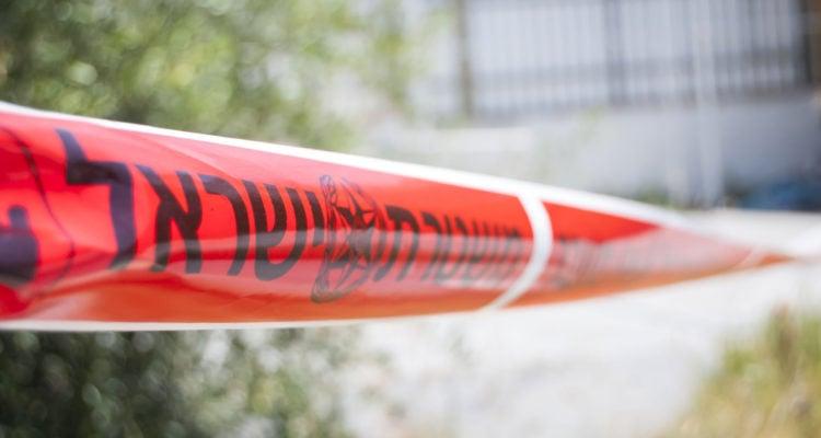 30 accused of gang raping minor in Eilat hotel