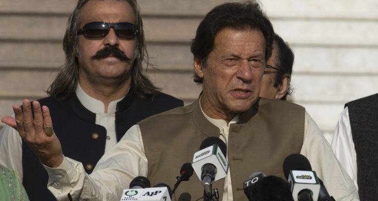 Pakistan asks Facebook to ban Islamophobia, cites Holocaust-denial decision
