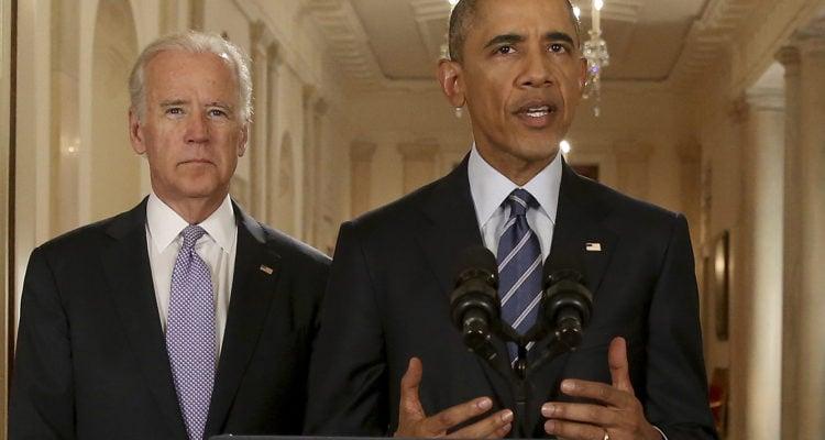 Opinion: Biden and the Muslim Brotherhood trap