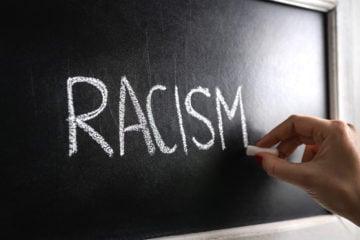 racism education