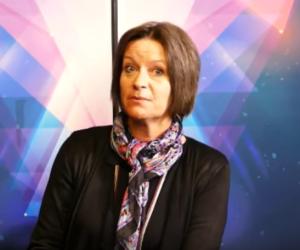 British Holocaust denier Alison Chabloz